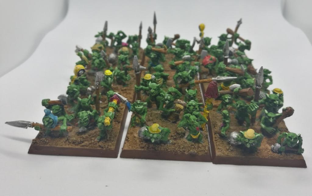 warhammer-snotling