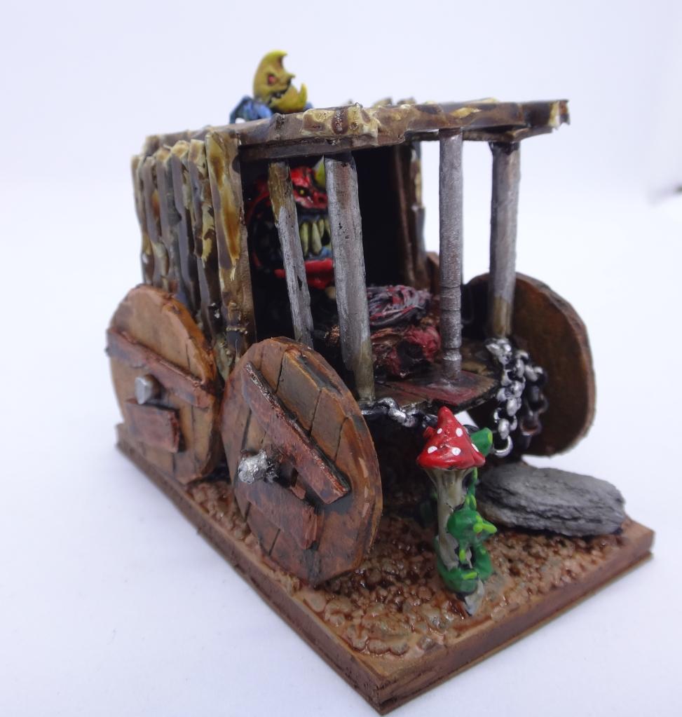 warhammer_snotling