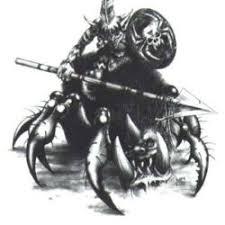goblin_silva_aranya_warhammer